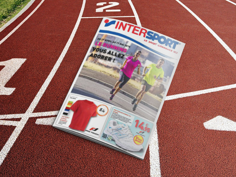 catalogue-intersport