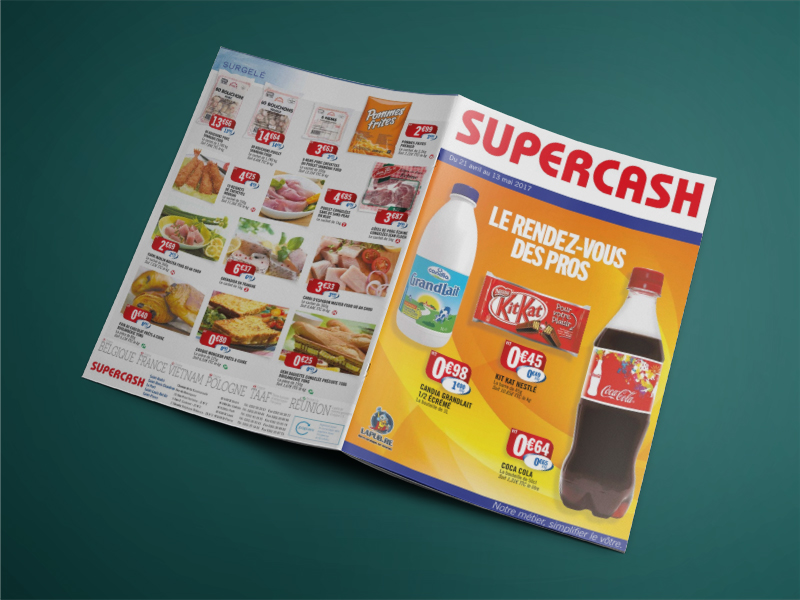 catalogue-supercash