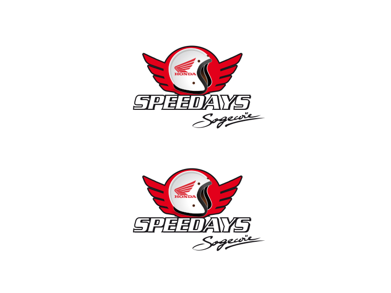 logo-speed-days-sogecore