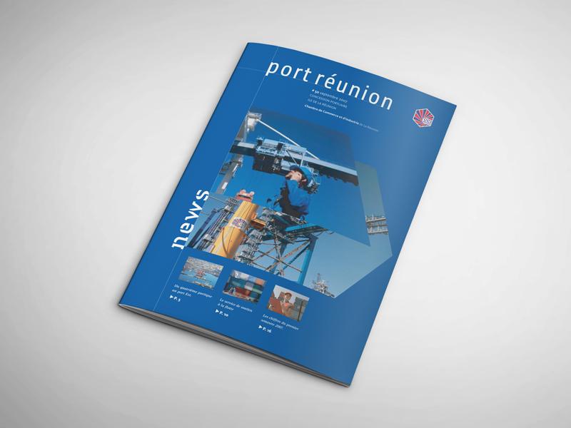 port-reunion