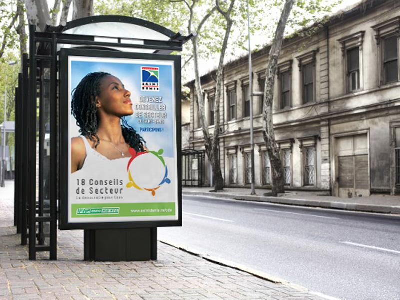 Supplément du Quotidien de la Réunion